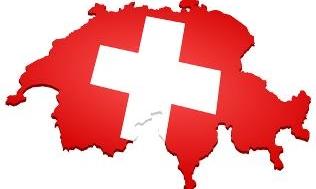 feste Laufzeiten; schweizer-kredit.com
