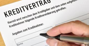 Schnelle Bearbeitung sofortige Auszahlung; schweizer-kredit.com