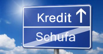 Schweizer Kredit ohne Schufa; schweizer-kredit.com